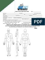 General-Intake-form.pdf