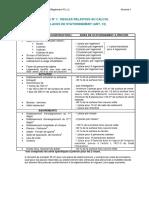 Annexe-1-ReglesRelativesAuCalculDesPlacesDeStationnements.pdf