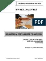 inversiones.pdf