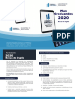 2020-08-21-Bifoliar-Plan-Graduandos-2020-BECAS-DE-INGLES