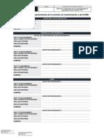 RM_N__259-2020-MINEDU-24.pdf
