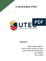 Centro Universitario UTEG.docx