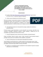 TALLER DE CONOCIMIENTOS PREVIOS (1)