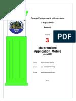 application_mobile_netbeans.pdf