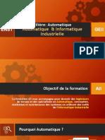 Présentation Automatique & Informatique Industrielle_Finale.pdf