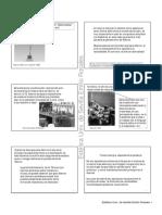 tema 5 10 adorno.pdf