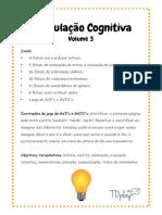 Estimulação-cognitiva-Vol3