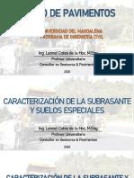 Lectura 03. Caracterización de la subransante- Suelos especiales.pdf