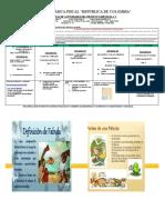 agenda de la semana 1 de la ficha pedagogica mensual # 2 (1).docx