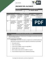 Movilway - F002 - Enunciado del Alcance.pdf