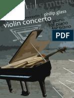 concerto-de-violino-para-piano