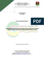 paisajismo cabrera.pdf