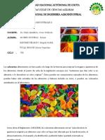 Colorantes propiedades (1)