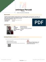 [Free-scores.com]_perczak-dominique-feuilles-d-039-automne-49367