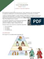 4 Nº 5 Clase y actividad de sociales 4 La colonia, el periodo hispanico 8 de octubre  2020pptx