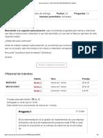 Autoevaluación 2_ GESTION DE MANTENIMIENTO (12042)