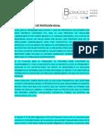 Respaldo No. 2 decreto 1174 de 2020 piso social.docx