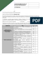 5 Formato evaluacion de impacto de la práctica profesional.doc