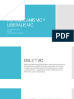 REPUBLICANISMO Y LIBERALISMO.pptx