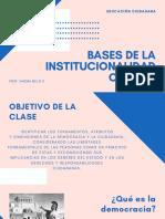 HISTORIA, GEOGRAFÍA Y CIENCIAS SOCIALES (1).pdf
