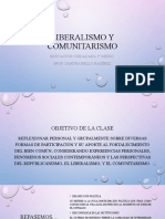 LIBERALISMO Y COMUNITARISMO.pptx