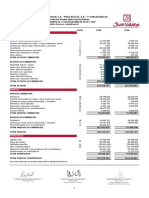 estados Procafecol(2019-2018)