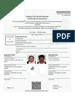 certificado - 2020-10-05T125535.260