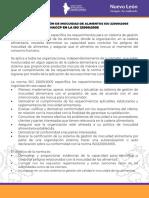 HACCP-ISO-22000-2005
