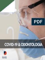 Orientações Para Dentistas - COVID-19.pdf