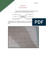 (ACV-S14) Tarea Calificada 5 (EP2)