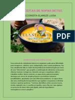 Sopas detox (1).pdf