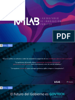 Govtech MiLAB oct2020 (1).pdf