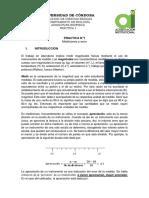 Practica 1 Mediciones y error (2).pdf