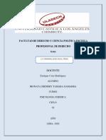 -Criminalidad-en-El-Peru- PSICOLOGIA JURIDICA