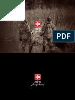 ATA ARMS GENERAL CATALOGUE PDF.pdf