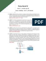 lista_fis4_cap36 (2).pdf