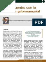 CONTROL GUBERNAMENTAL.docx