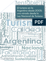 15 años de la LNT VOL. 1.pdf