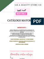 MAYORISTA (2).pdf