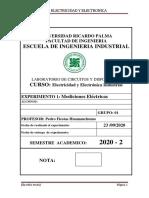 6a. L1 EEI 2020-II Mediciones Electricas.pdf