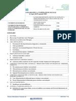 A1.+Piano+Sanitario+della+Cooperazione+Sociale_2020.pdf