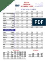 rimini_sanmarino_estivo.pdf