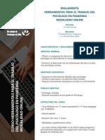 Reglamento_herramientas_pandemia_2020.pdf
