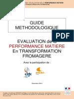 GUIDE-METHODOLOGIQUE-Evaluation-de-la-performance-matiere