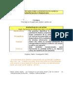 Representacion-numerica.doc