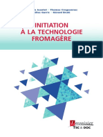 9782743022617_initiation-a-la-technologie-fromagere-2e-ed_Sommaire.pdf