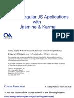 QAI_Jasmine_Karma_Training-1