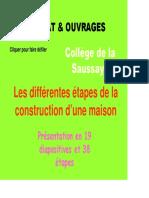 les_differentes_etapes_de_la_construction_d_une_maison.pdf