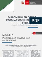 PPT-DI40