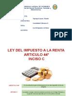 multas ART.44, INCISO C.pptx